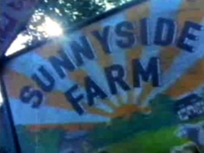 Sunnyside Farm next episode air date poster