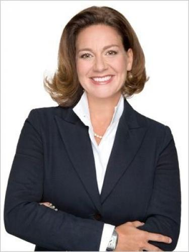 CTV National News with Lisa LaFlamme next episode air date poster