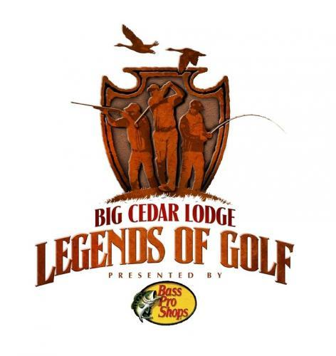 Bass Pro Legends of Golf next episode air date poster