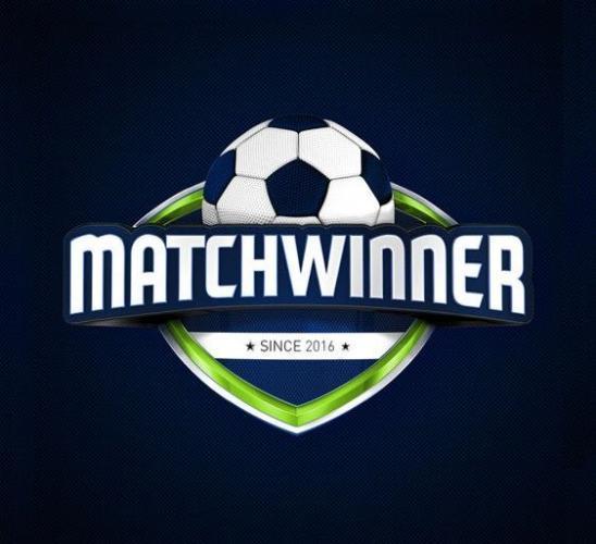 Matchwinner next episode air date poster