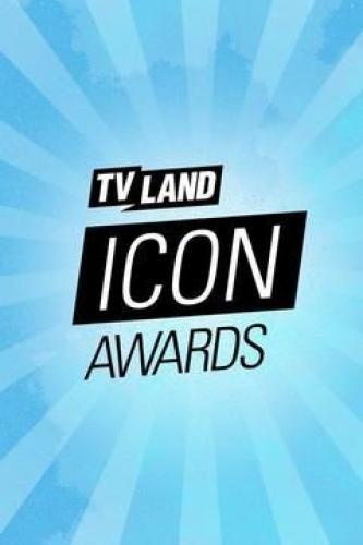 TV Land Icon Awards next episode air date poster