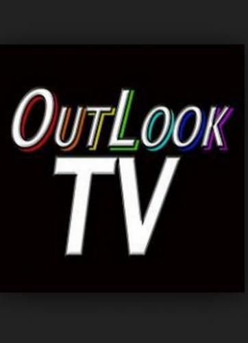 OUTlook TV next episode air date poster