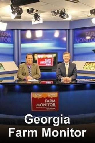 Georgia Farm Monitor next episode air date poster