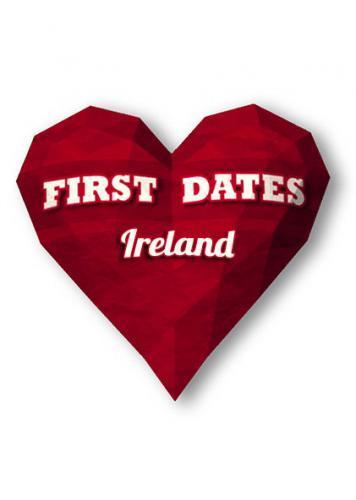 First Dates Ireland next episode air date poster