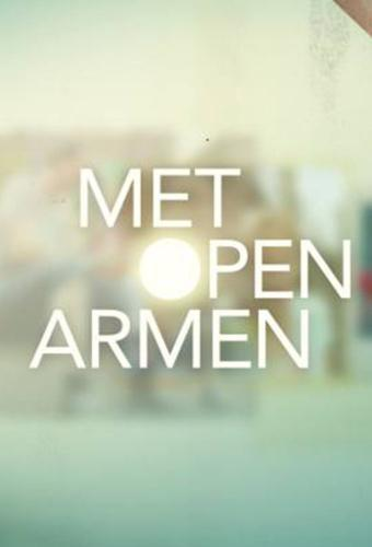 Met Open Armen next episode air date poster