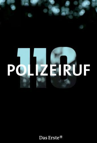 Polizei Ruf 110 next episode air date poster