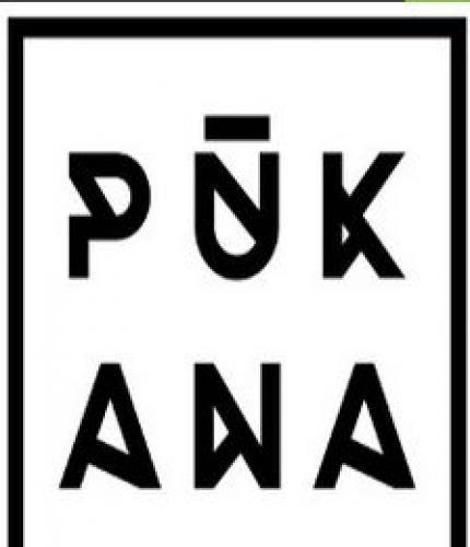 Pūkana next episode air date poster