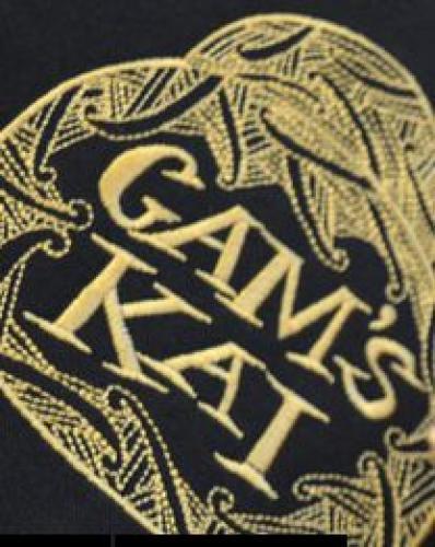 Cam's Kai next episode air date poster