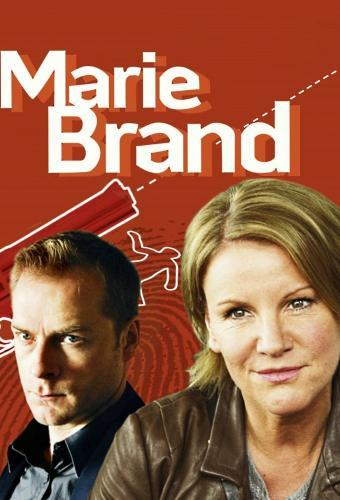 Marie Brand next episode air date poster