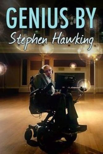 Genius by Stephen Hawking next episode air date poster