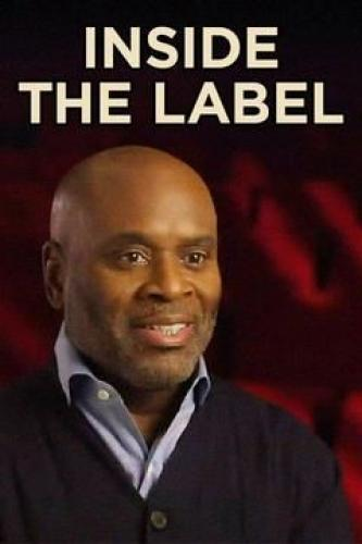 Inside the Label next episode air date poster