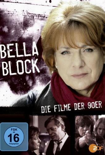 Bella Block next episode air date poster