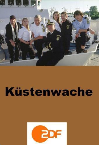 Kuestenwache next episode air date poster