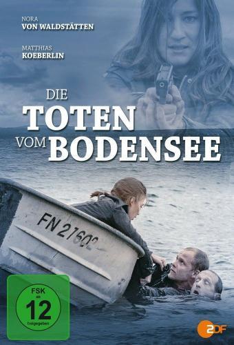 Die Toten vom Bodensee next episode air date poster