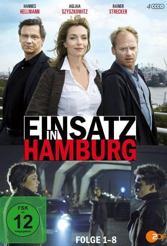 Einsatz in Hamburg next episode air date poster