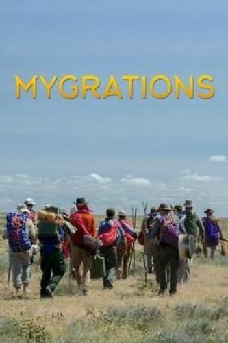 Mygrations next episode air date poster
