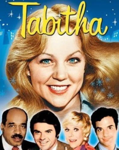 Tabitha next episode air date poster