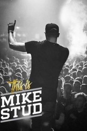 This is Mike Stud next episode air date poster