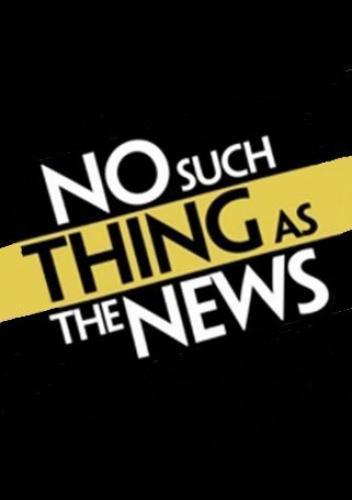 No Such Thing As the News next episode air date poster