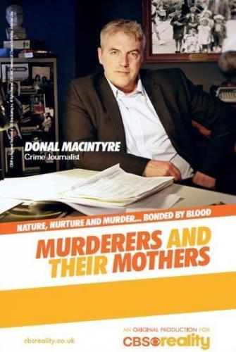 Murderers and Their Mothers next episode air date poster