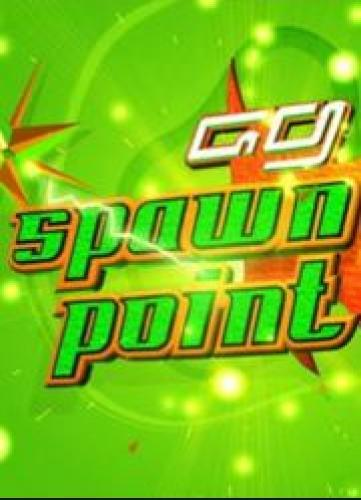 Good Game: Spawn Point next episode air date poster