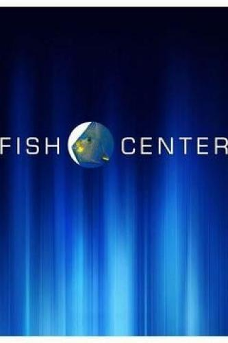 FishCenter next episode air date poster