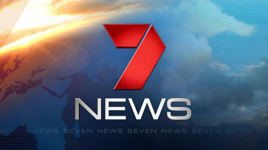 Seven News at 5 next episode air date poster