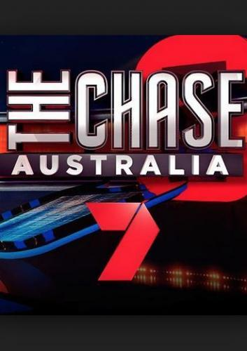 The Chase Australia next episode air date poster