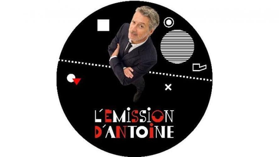L'Emission d'Antoine next episode air date poster