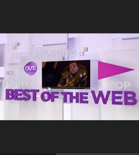 Best of the Web next episode air date poster