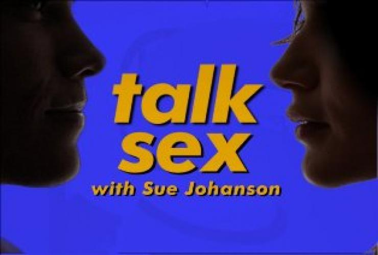 Talking sex with sue, full pregnant porn movies