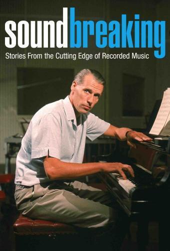 Soundbreaking next episode air date poster