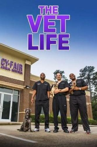 The Vet Life next episode air date poster