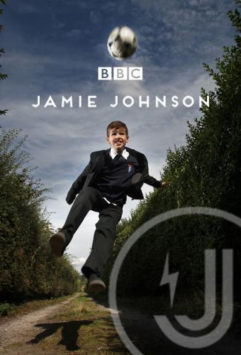 jamie johnson season 2 air dates  u0026 countdown