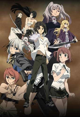 Taboo Tattoo next episode air date poster