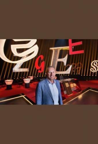Zeg Eens Euh! next episode air date poster