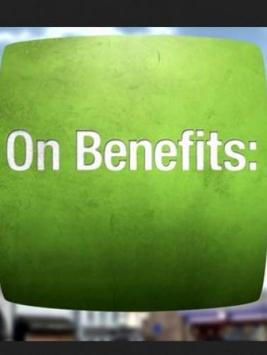 On Benefits next episode air date poster