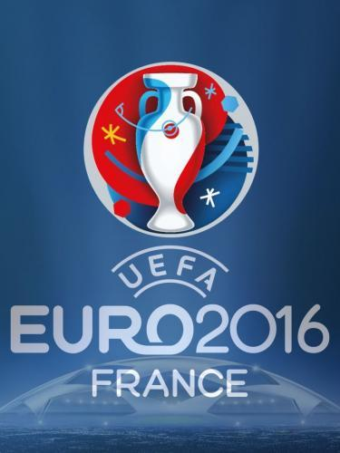 Euro 2016 Highlights next episode air date poster