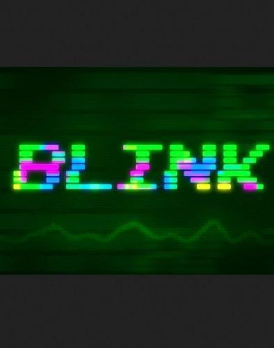 Blink next episode air date poster