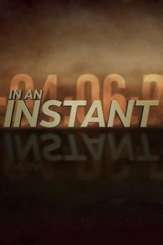 20/20: In an Instant next episode air date poster