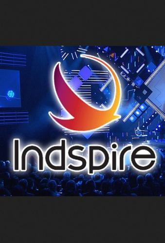 Indspire Awards next episode air date poster