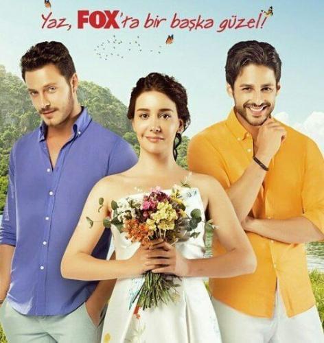 Hayat Sevince Güzel next episode air date poster