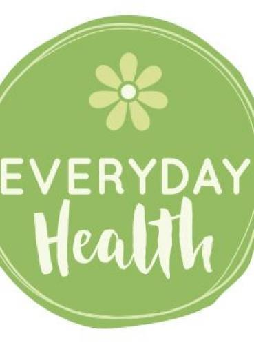 Everyday Health next episode air date poster