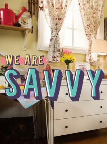 We Are Savvy next episode air date poster