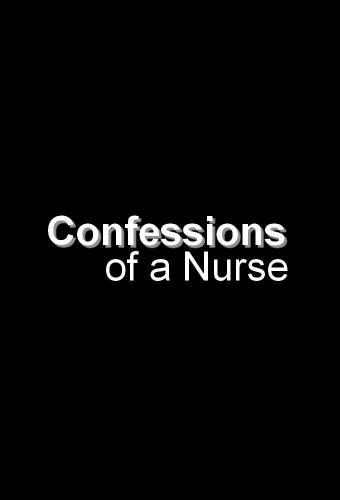 Confessions of a Nurse next episode air date poster