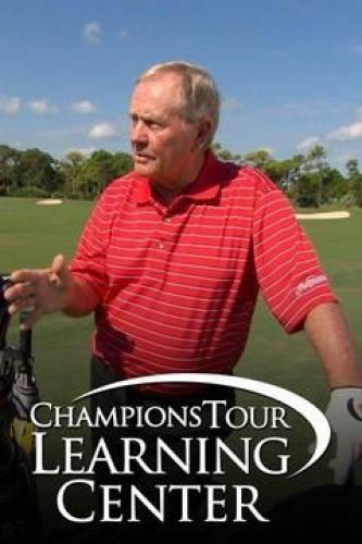 Champions Tour Learning Center next episode air date poster
