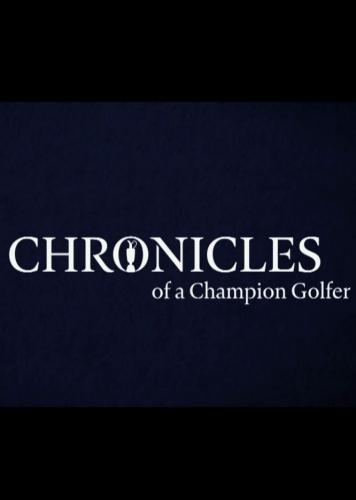 Chronicles of a Champion Golfer next episode air date poster