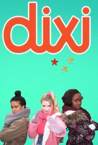 DIXI next episode air date poster