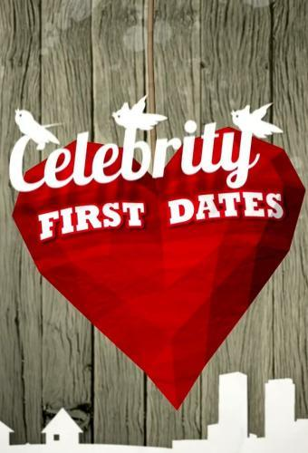 Celebrity First Dates next episode air date poster