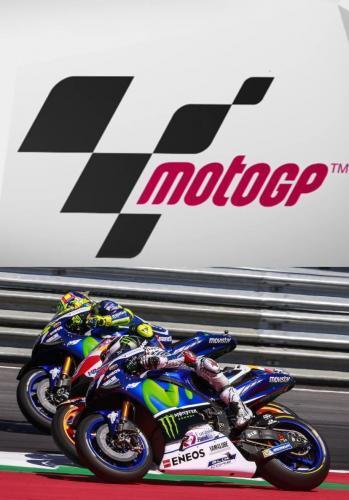 MotoGP Highlights Next Episode Air Date & Countdown